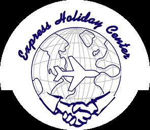 Express Holiday Center